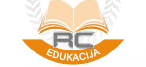 logo-constructionrc