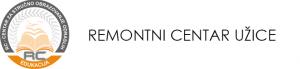 logo-constructionrc2