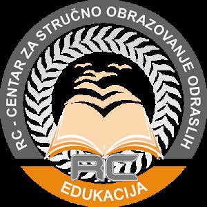logo400x400web