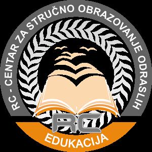 logo600x600web