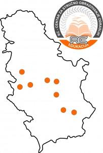 rc mapa