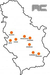 rc mapa03