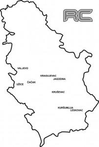 rc mapa04