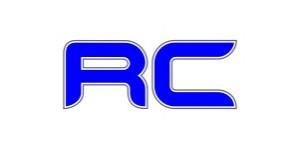 rc_kor02