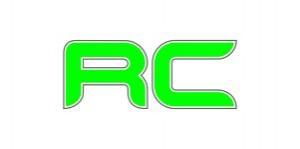 rc_kor04