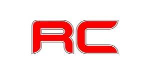 rc_kor06