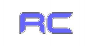 rc_kor08