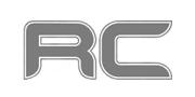 rc_logo256x128