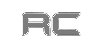 rc_logo340x156rc