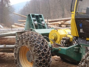 Rukovalac sumskim traktorom slika2