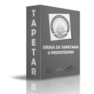 tapetar-silver